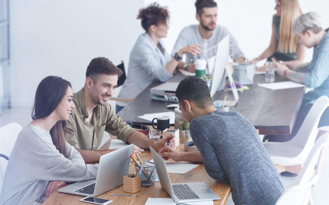 5 Questions to Ask Every New Hire