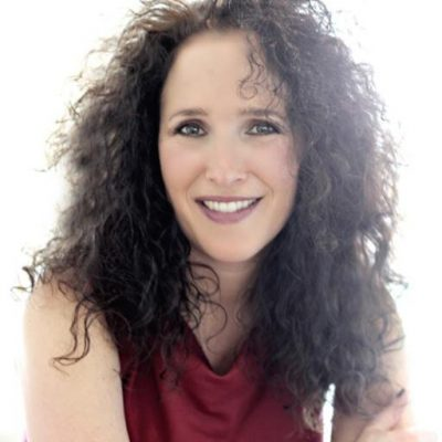 The Leadership Habit Podcast: A Look Back at 2019 – Legendary Career Coach, Aimee Cohen