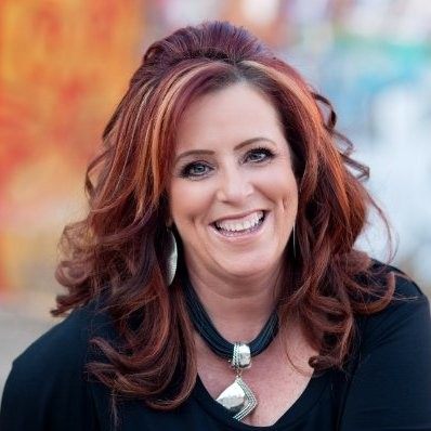 Episode 18: The Power of Storytelling with Kelly Swanson
