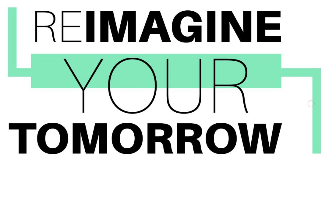 Crestcom Hosts 3-Day Live Virtual Leadership Alumni Event: Reimagine Your Tomorrow
