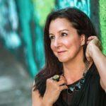 Everyday Innovator Tamara Ghandour