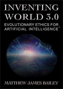 Ethics in AI Book
