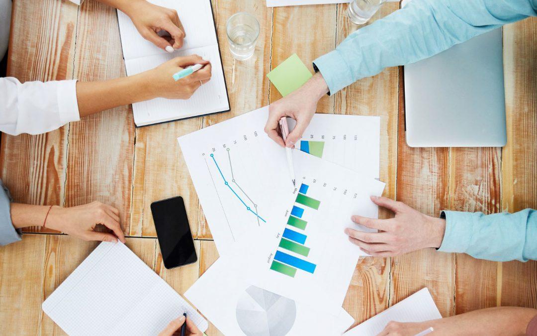 Episode 42: Crestcom Webinar- How to Apply Agile Principles to Any Organization