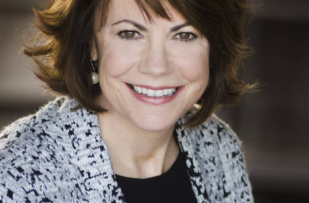 Episode 49: Emotional Intelligence for Sales Leadership with Colleen Stanley