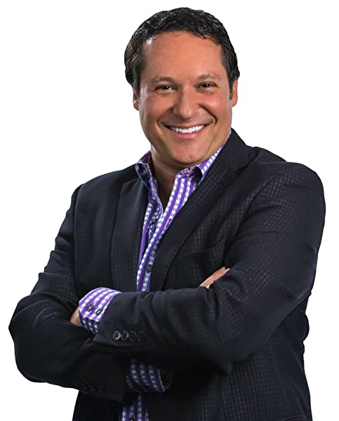 Episode 46: Find the Invisible Solutions to Innovation Challenges with Stephen Shapiro