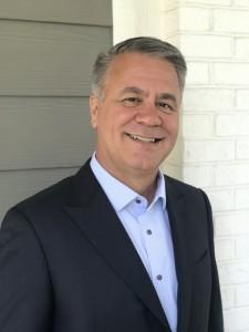 Douglas Peterson Joins the Crestcom Network