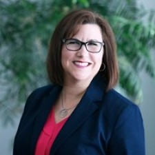 Laurie Cusic Joins the Crestcom Network