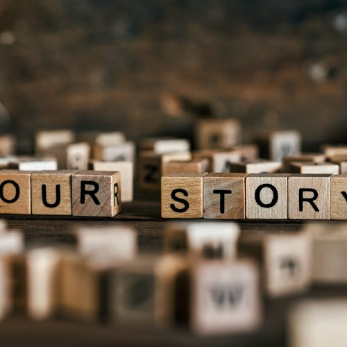 How Leaders Can Influence and Inspire Through Strategic Storytelling