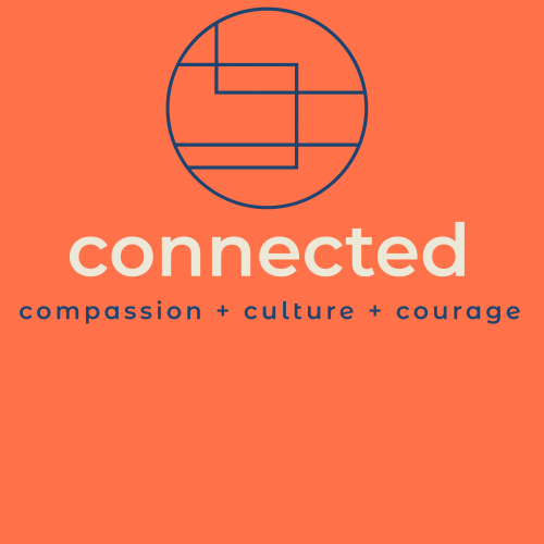 Crestcom International, LLC Announces 2nd Annual Leadership Summit