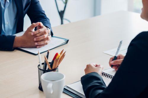 Ending Hidden Bias in the Employee Journey