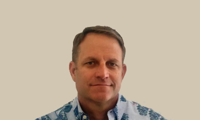 Tony Davis Joins the Crestcom Network
