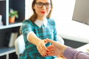 negotiation tactics_professionalism