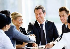 negotiation tactics_concessions