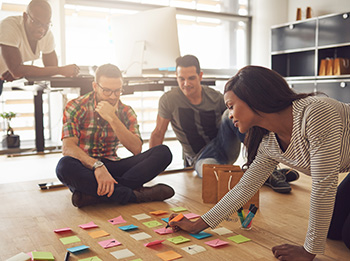 inspire innovation_collaboration