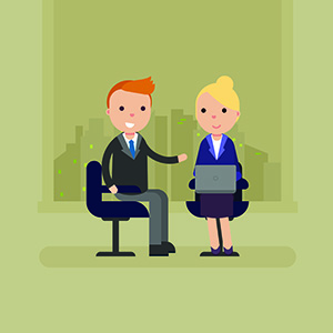 negotiation skills training simulation