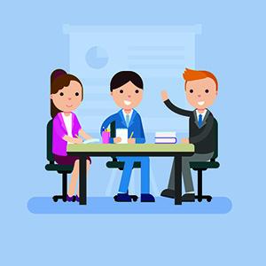 negotiation skills training