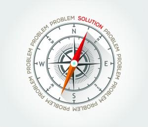 change management training solutions