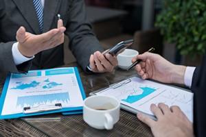 negotiation model_prepare