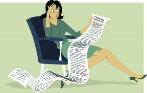 leadership skills list - problems