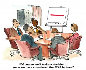 Tips to Succeed in Change Management