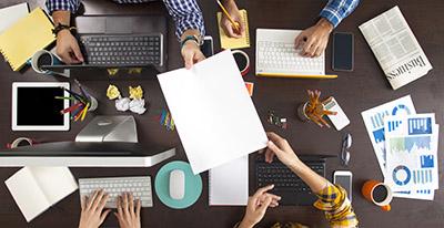 killing accountability_employee performance plan process