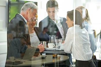 inspire innovation_multigenerational teams