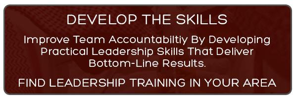 Blog CTA_Accountability_Find Local Training