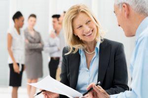 customer service_crestcom_leadership_development