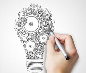 Business Acumen Key Drivers