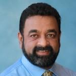 multicultural leadership development - Anurag Sharma