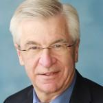 multicultural leadership development - Dave Strathmann