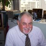 multicultural leadership development - David Bell