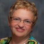 multicultural leadership development - Estelle Miller