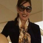 multicultural leadership development - Heidi Achong