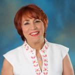 multicultural leadership development - Ingrid Martinez