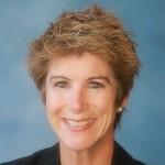 multicultural leadership development - Jennifer Goodrich