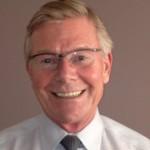 multicultural leadership development - Michael Gibson