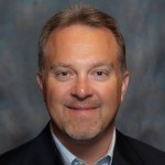multicultural leadership development - Mike Lorenz